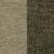 Ткань КФ-31/32