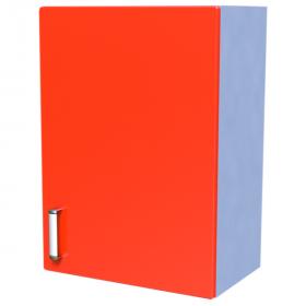 Шкаф настенный 400мм КШ-05
