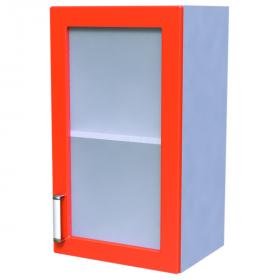 Шкаф настенный 400мм КШ-06