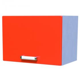 Шкаф настенный над вытяжкой КШ-10