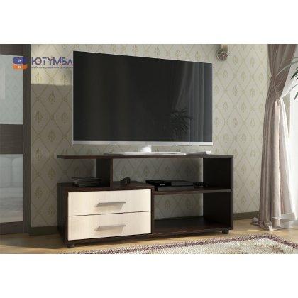 Тумба TV-8