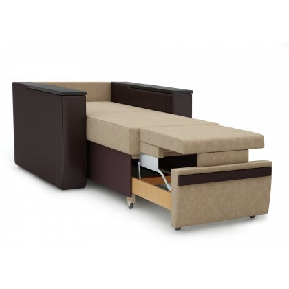 """Кресло-кровать """"Атика NEW"""""""