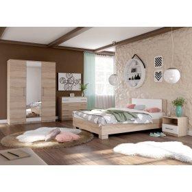 """Спальня """"Аврора"""" комплект №2"""