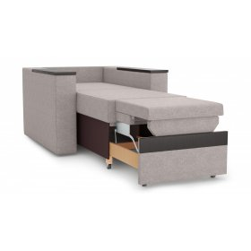 """Кресло-кровать """"Браун"""""""