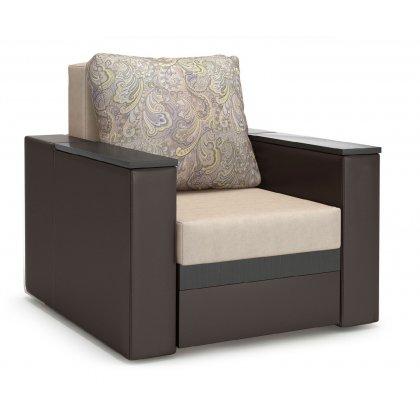 "Кресло ""Браун"""