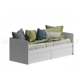 """Кровать с ящиками """"Челси"""""""