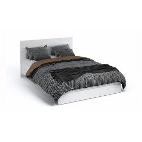 """Кровать """"Йорк"""""""