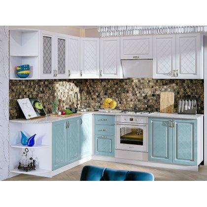 """Кухня """"Ирина"""" комплект №2"""