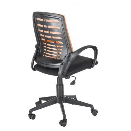 """Кресло компьютерное """"Ирис"""""""