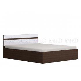 """Кровать двухспальная """"Ким"""""""