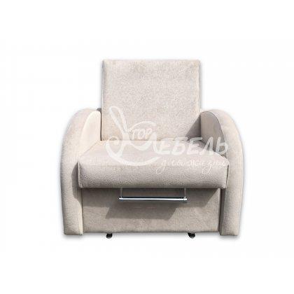 """Кресло """"Аккордеон"""""""