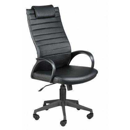 """Кресло компьютерное """"Квест"""""""