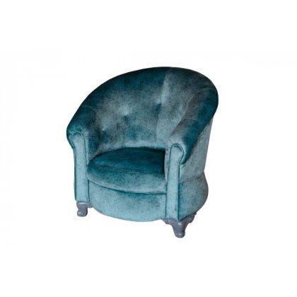"""Кресло """"Венеция"""""""