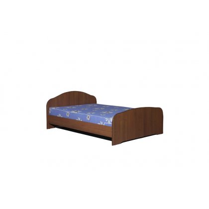 Кровать СФ