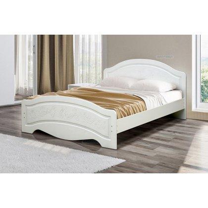 """Кровать """"Венеция-4"""""""