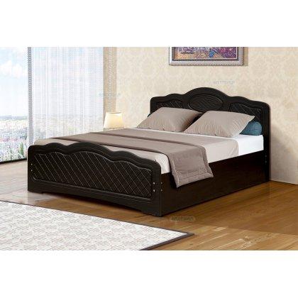 """Кровать """"Венеция-5"""""""