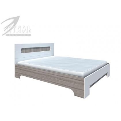 """Кровать """"Палермо-3"""""""