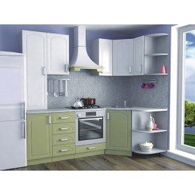 "Кухня ""Феникс"" комплект №12"