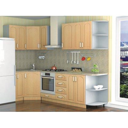 "Кухня ""Феникс"" комплект №13"