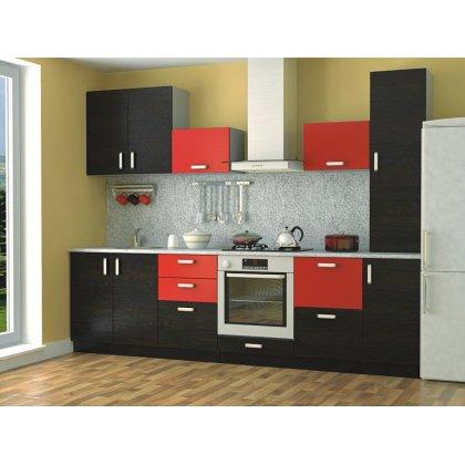 "Кухня ""Феникс"" комплект №2"