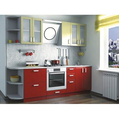 "Кухня ""Феникс"" комплект №5"
