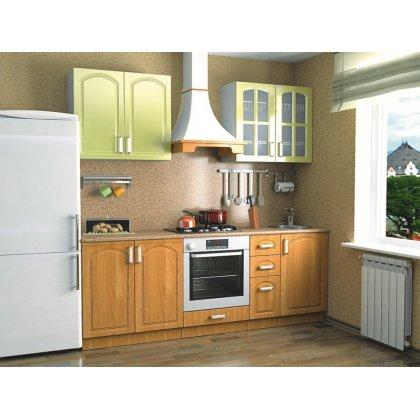 "Кухня ""Феникс"" комплект №6"