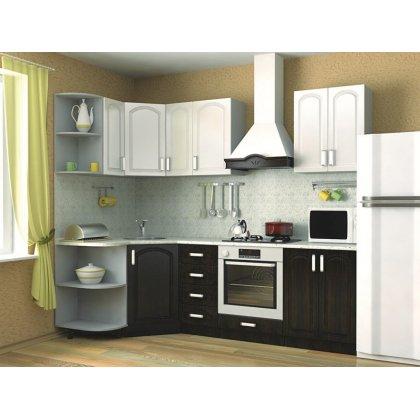 "Кухня ""Феникс"" комплект №8"