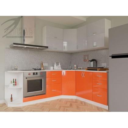 "Кухня ""Виола"" комплект №12"