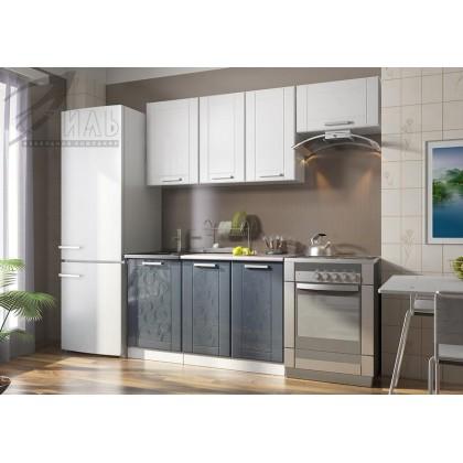 "Кухня ""Виола"" комплект №13"