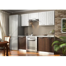 "Кухня ""Виола"" комплект №15"