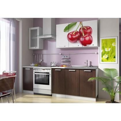 "Кухня ""Роза"" комплект №3"
