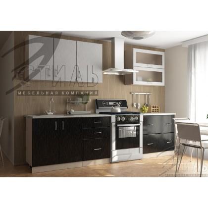 "Кухня ""Виола"" комплект №5"