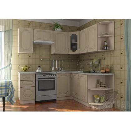 "Кухня ""Виола"" комплект №7"