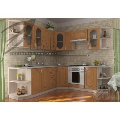 "Кухня ""Виола"" комплект №8"