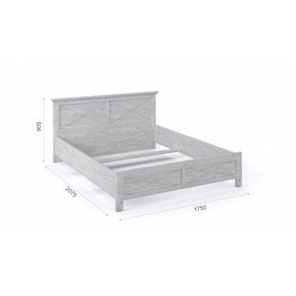 """Кровать """"Лорена"""""""