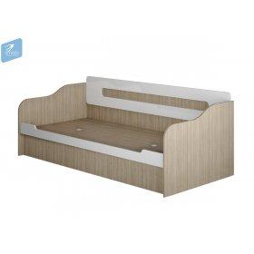 """Кровать-диван """"Палермо-3 Юниор"""""""