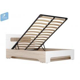 """Кровать """"Палермо-3"""" с подъёмным механизмом"""