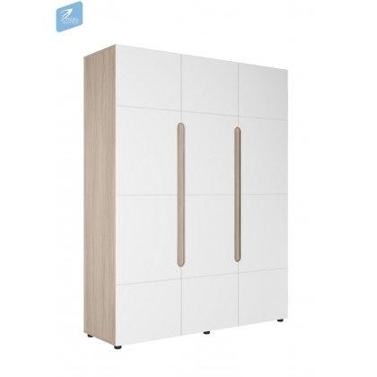 """Шкаф 3-х дверный """"Палермо-3"""""""