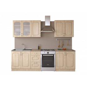 """Кухня """"Паула"""" 2,0м"""