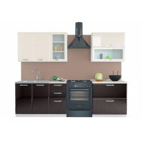 "Кухня ""Равенна Лофт"" №2 2,0м"