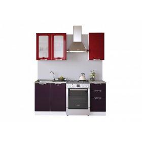 "Кухня ""Равенна Вива"" 1,2м"