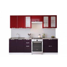 "Кухня ""Равенна Вива"" 2,6м"