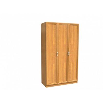Шкаф трехстворчатый ШК-3