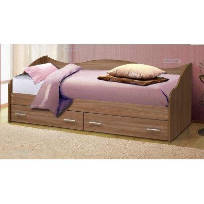 Кровать софа №1