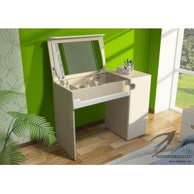 """Туалетный стол """"Палермо-3"""""""