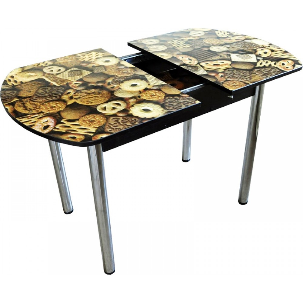 Барные столы для кухни фото с ценами представители