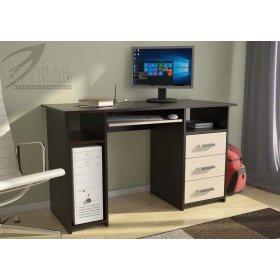 Стол письменный СК-4 (Лик-5)
