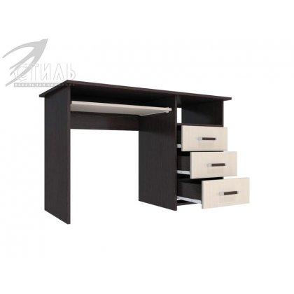 Стол письменный СК-6 (Лик-5)