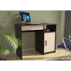 Стол письменный  СП-2 (Лик-5)