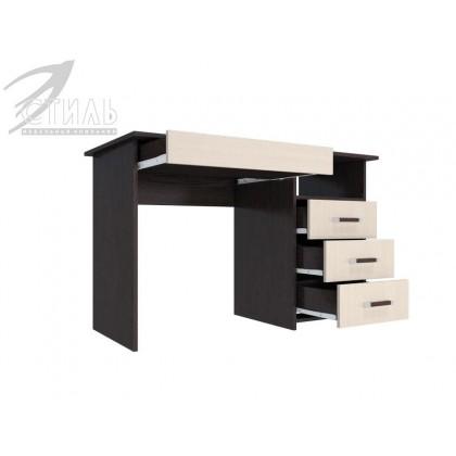 Стол письменный СП-3 (Лик-5)